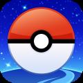 口袋妖怪GO app icon图