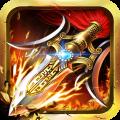 武神三国志app icon图