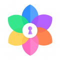 锁屏大全app app icon图