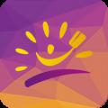 光大银行信用卡app icon图