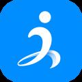 多锐运动app icon图
