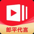 有道精品课app icon图