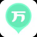 卫生资格万题库app icon图