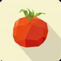 番茄ToDo app icon图