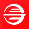 寻材问料app icon图