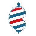 小花豆app icon图