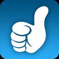 团队宝app icon图