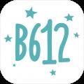 B612咔叽app icon图