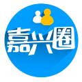 嘉兴圈app icon图