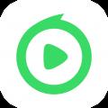电视果app icon图