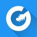 吉他社app icon图