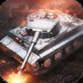坦克连电脑版icon图