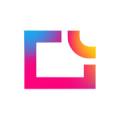 图虫音图app icon图