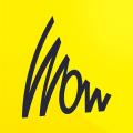 尖叫设计app icon图