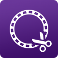 视频剪辑大师app app icon图
