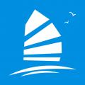 南太湖app app icon图