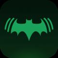WiFi魔盒app icon图