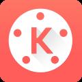 巧影app icon图