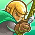 王国保卫战起源app icon图