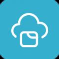 小米云服务app icon图