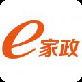 e家政app icon图