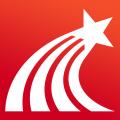 超星学习通app icon图