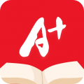 A佳教育电脑版icon图