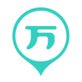 自考万题库app icon图