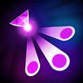 环形防御Circuroid电脑版icon图