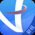 中新经纬app app icon图