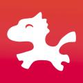 社区人app icon图