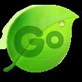 GO输入法app icon图