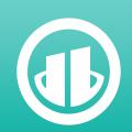 北京交通app icon图