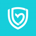 H Band app app icon图