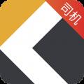 快成司机app icon图