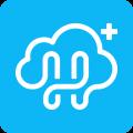 上海健康云app icon图