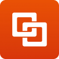 全景视觉app icon图