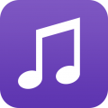Qmusic app icon图
