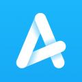 好分数教师版app icon图