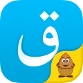 哈语手机输入法app icon图