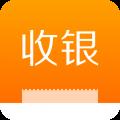 有赞收银HD app icon图