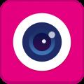 和目app icon图