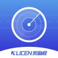 凯励程企业版app icon图