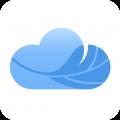 墨迹空气app icon图