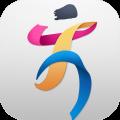 秀山e家app icon图