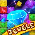 多比特消灭宝石app icon图