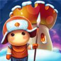 蘑菇战争2qy886千赢国际版icon图