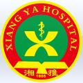 湘雅医院app app icon图