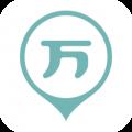 成考万题库app icon图