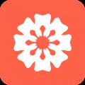 中齿云教育app icon图